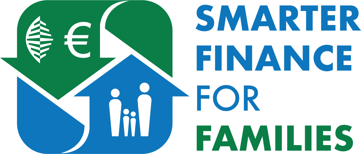 smarter finance for families